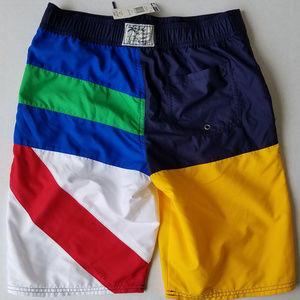 Polo Ralph Lauren Bottoms - Polo Ralph Lauren Shorts Size L 14-16